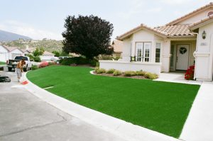 artificial turf installation fort worth tx